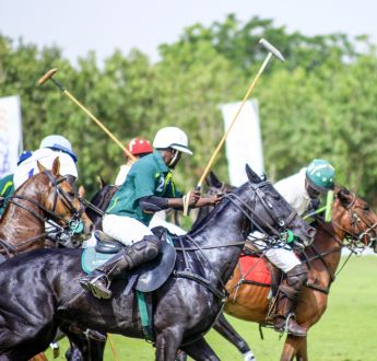 Fifth Chukker (11)