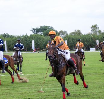 Fifth Chukker (12)
