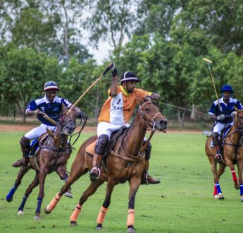 Fifth Chukker (15)