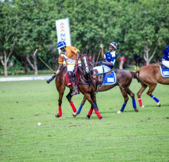 Fifth Chukker (21)