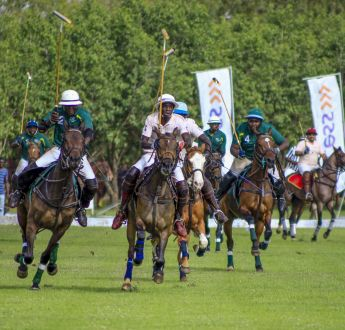 Fifth Chukker (24)