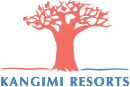 kangimi_resorts