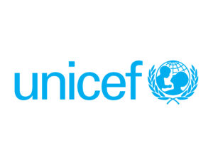 unicef_logo-2